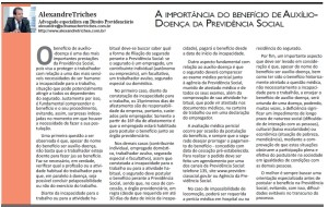 Jornal Agora-Rio Grande