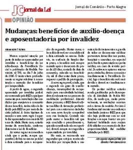 artigo-jornal-da-lei-01-11-2016