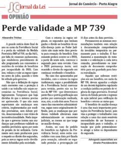 jornal-da-lei-artigo-triches
