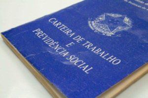 Sul21- PEC da Previdência n° 287/16: independente dos governos, independente dos partidos